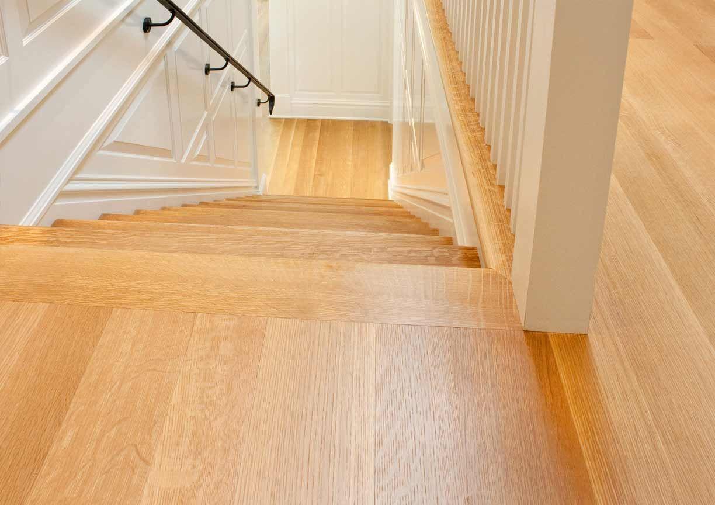 Best Rift Oak Floor2 Jpg 1224×864 White Oak Floors 400 x 300