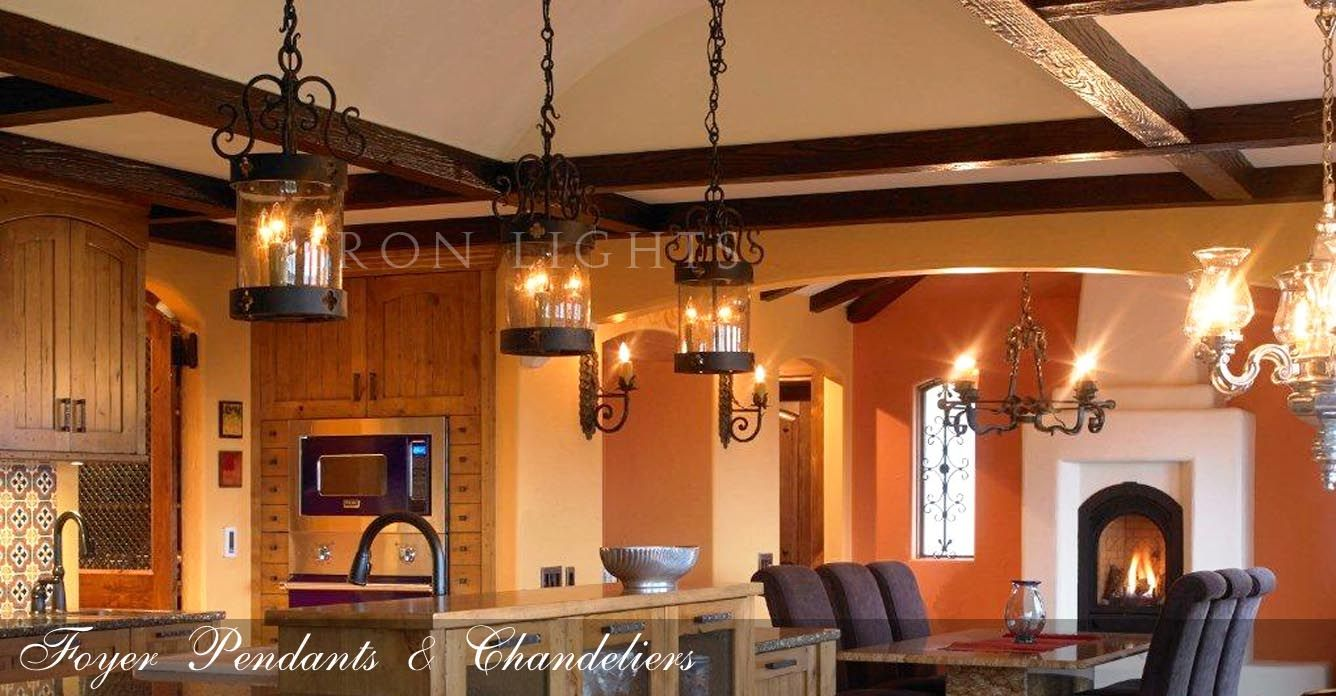 Pin by iron gallery llc on best wrought iron lighting supplier in 20 wrought iron chandeliers designs and sizes from spanish iron chandelier mediterranean french mexican hacienda and wrought iron chandeliers rustic arubaitofo Choice Image