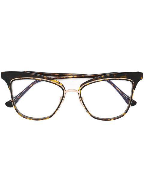 'Willow' Eyewear Dita Gafas 'Willow' Gafas Gafas Dita Eyewear 6FxFf8qH