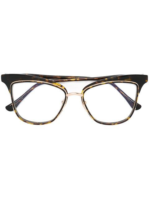 Eyewear 'Willow' Gafas Gafas Dita Dita gx0zwRqt