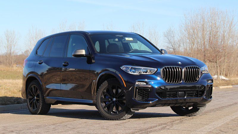 2020 Bmw X5 Review Buying Guide Performance And Tech Powerhouse Filed Under Reviewsbmwbuying Guidenew Car Reviewscrossoversuvl In 2020 Bmw X5 Review Bmw X5 Bmw