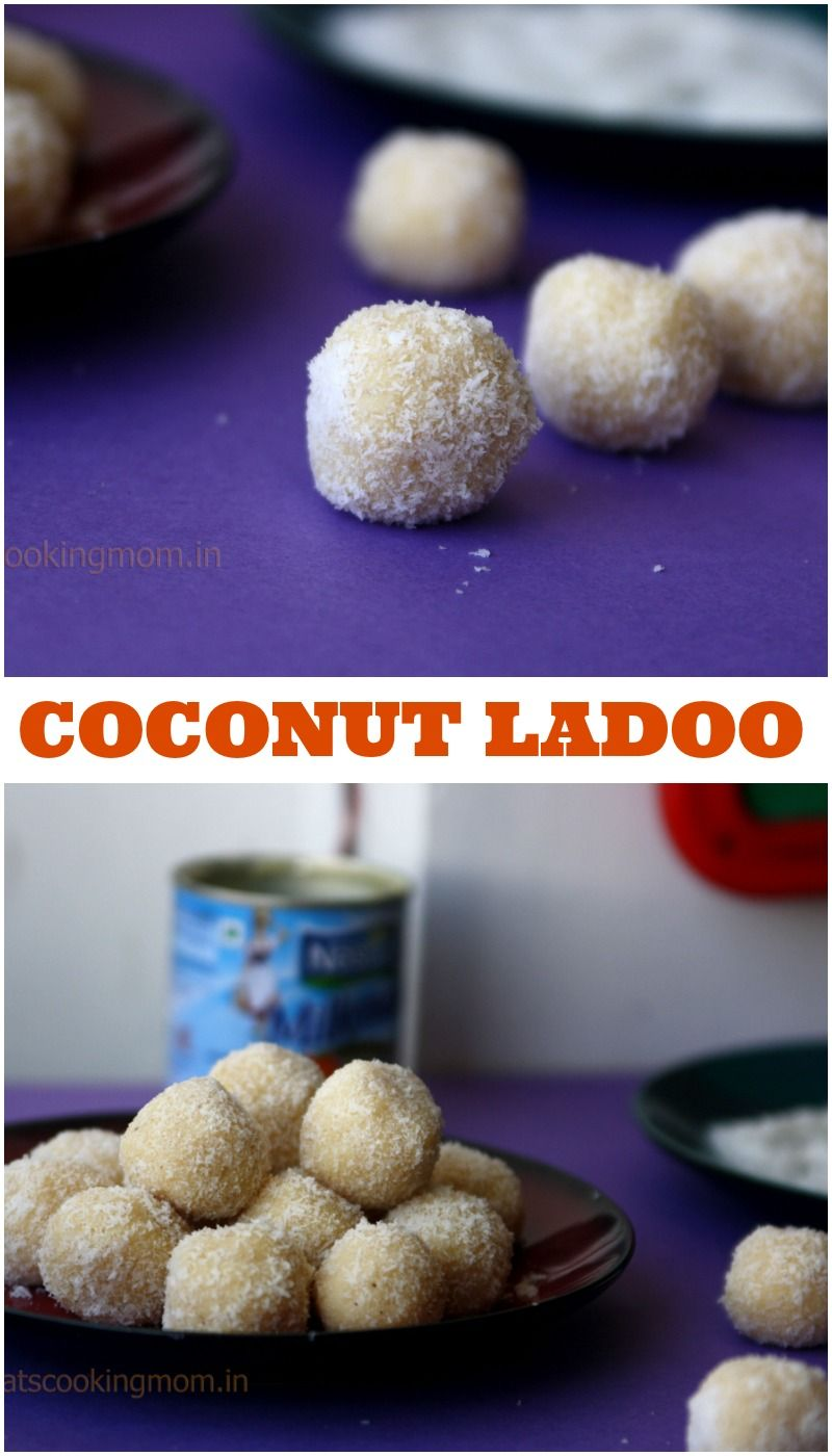 Coconut ladoo ready in fifteen minutes 2 main ingredients easy coconut ladoo ready in fifteen minutes 2 main ingredients easy recipe diwali forumfinder Gallery