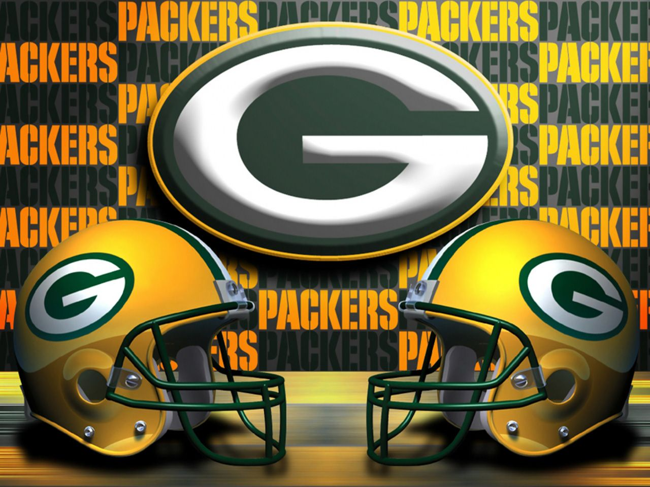 Green Bay Packers Tailgating Bbqsuperstars Com Green Bay Packers Wallpaper Green Bay Packers Helmet Green Bay Packers Pictures