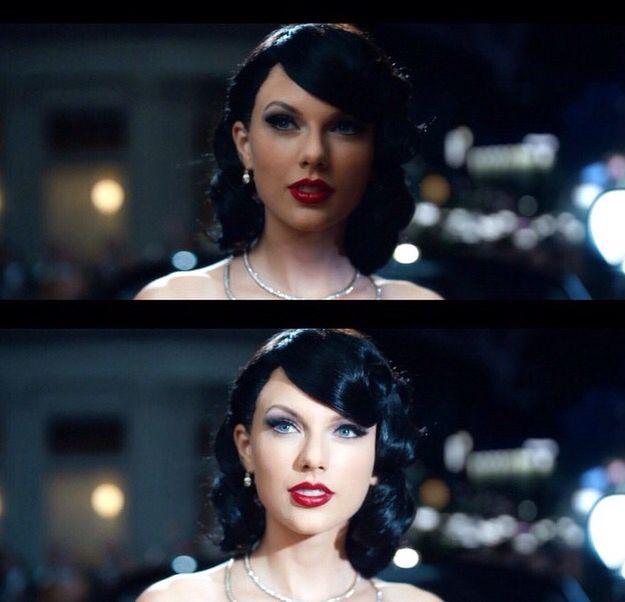 Taylor Swift Wildest Dreams Taylor Swift Style Taylor Alison Swift Taylor Swift