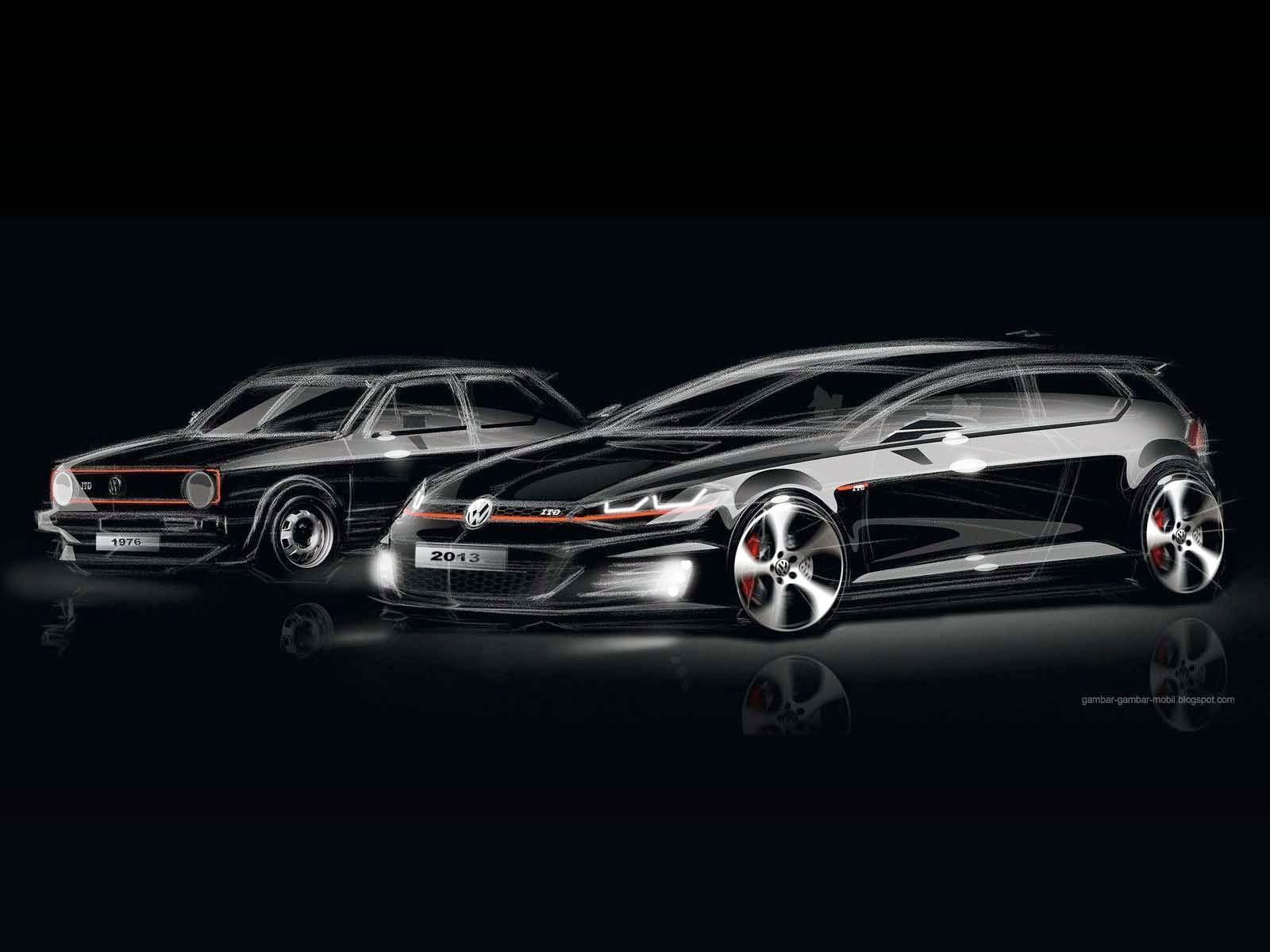 Gambar Mobil Keren Mewah Gambar Gambar Mobil Mobil Keren Mobil Gambar