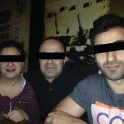 iranske dating sites hvad er den juridiske dating alder i illinois
