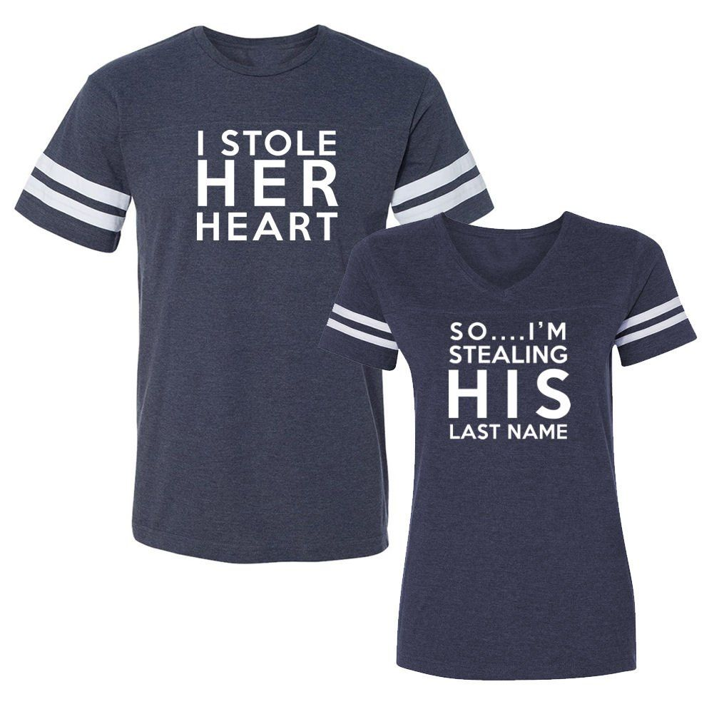 cute couple tees gift ideas for couples pinterest