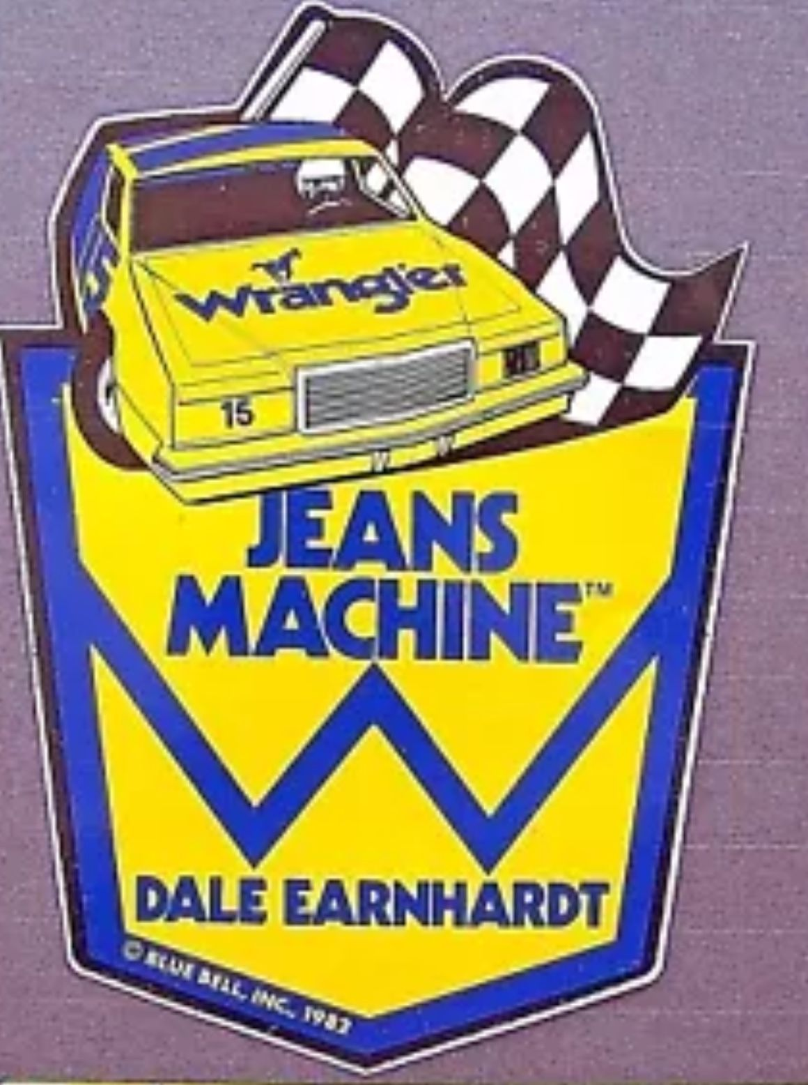 Pin By Navysquid On Stickers Decals Racing Stickers Dale Earnhardt Nascar
