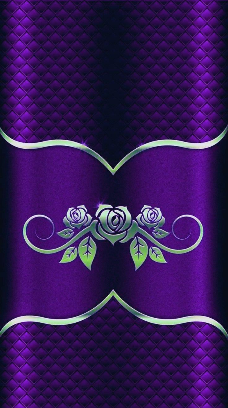Wallpaper By Artist Unknown | Heart Iphone Wallpaper, Wallpaper Iphone Love, Glitter Phone Wallpaper 289