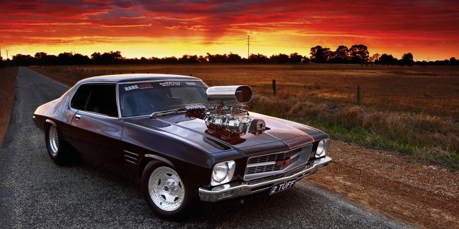 Holden Wallpapers Australian Muscle Cars Classic Cars Muscle Muscle Cars