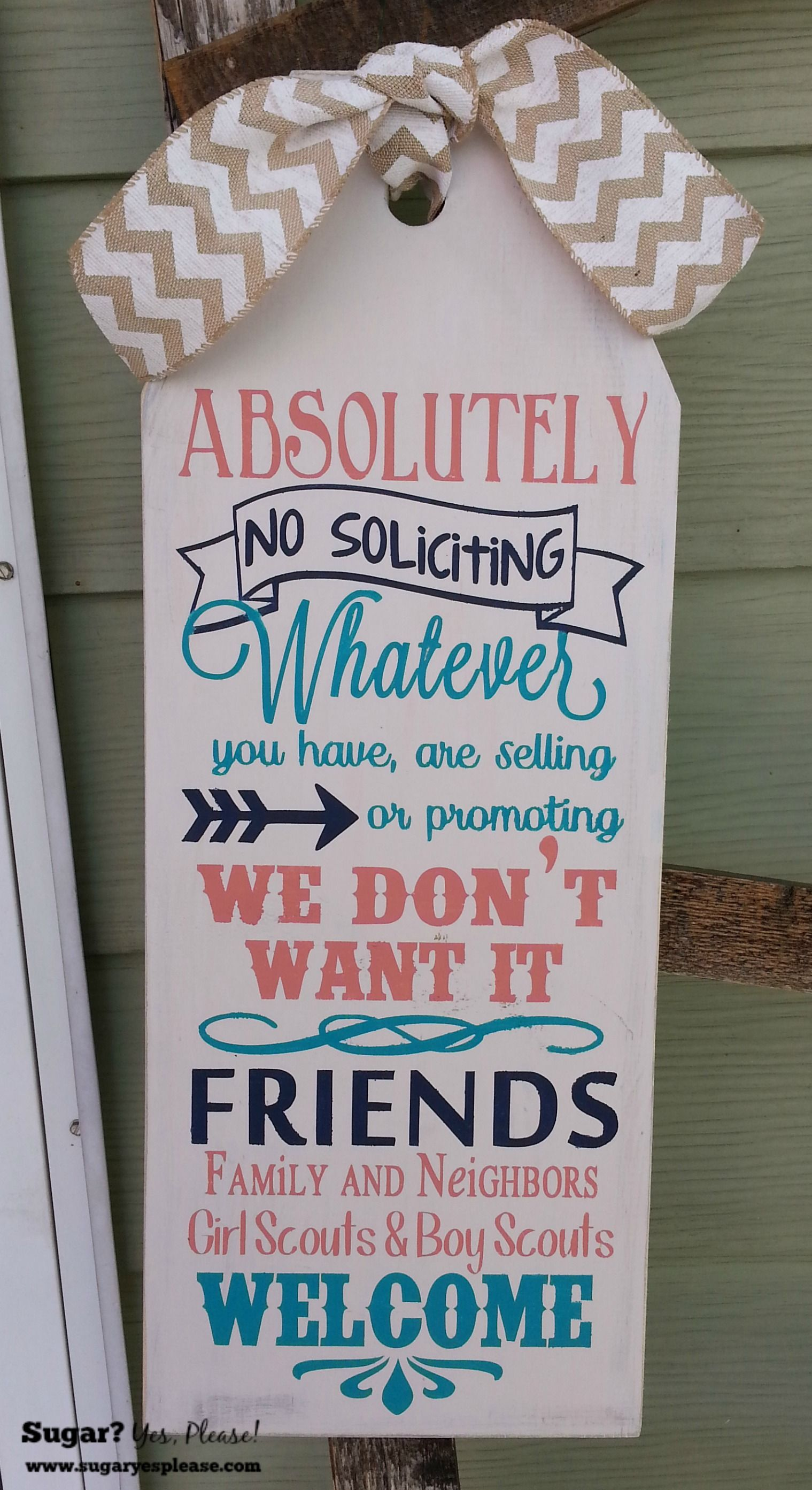 52 Diy Pallet Signs Ideas With Great Quotes Big Diy Ideas Pallet Signs Diy Pallet Signs Pallet Diy