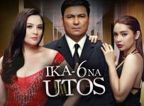 Pinoy Tambayan Lambingan Pinoy Channel Pinoy Tv Shows