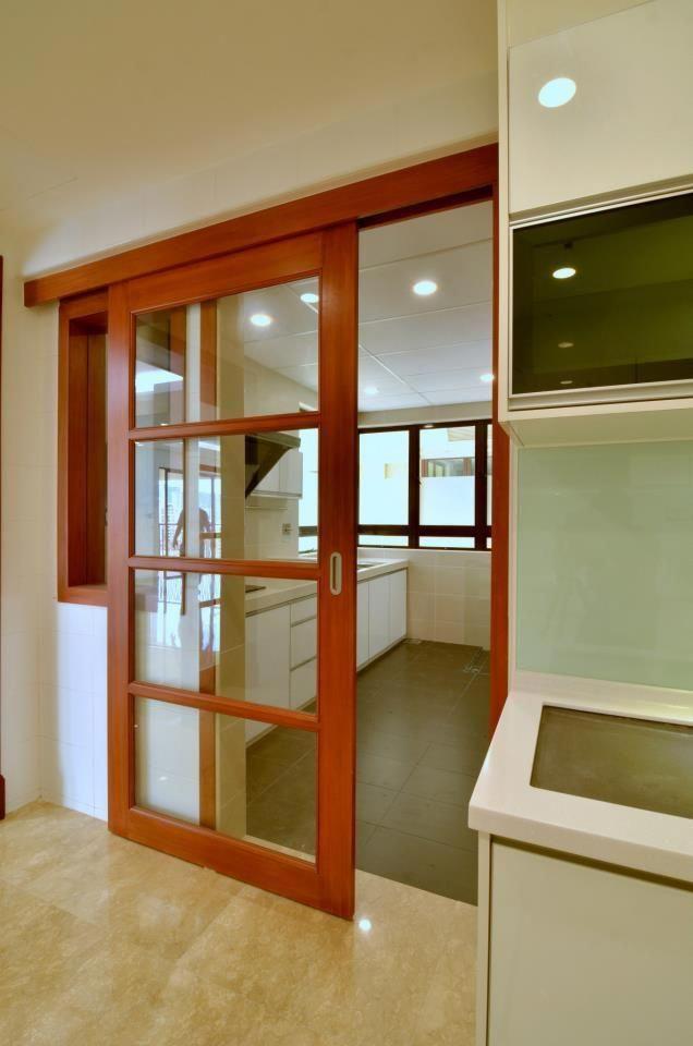 Sliding barn doors for sale exterior entry doors - Exterior sliding barn doors for sale ...