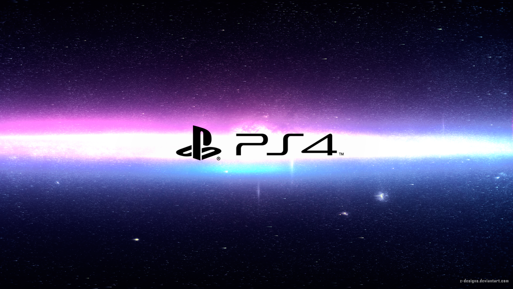 Wallpaper For Ps4 Ps4 Hd Cool Wallpapers Wallpaper