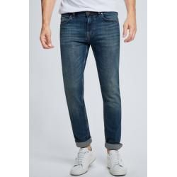 Photo of Jeans Liam, medium blue Strellson