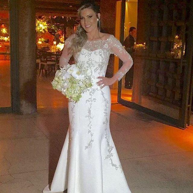 Affordable Designer Dresses Wedding DressesCouture DressesRangeWedding Dressses