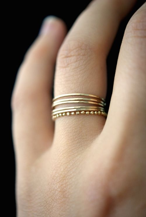 39+ How much is 14k gold jewelry worth ideas in 2021