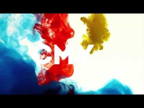 Dancing Colors - YouTube