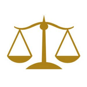 identity: all about balance | Court records, Clip art ...