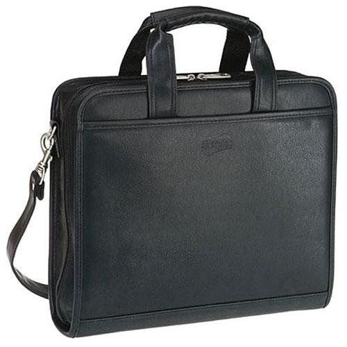American Tourister Business Cases Zip-Around 3-Ring Binder