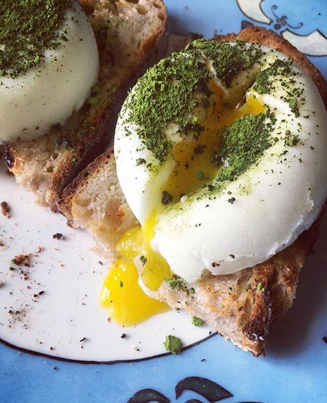 Taste Instagram Photo | Aussie food, Braised cabbage, Eat beef