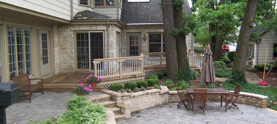 Our Specialty | Outdoor living space, Outdoor living areas ... on D&M Outdoor Living Spaces id=27200
