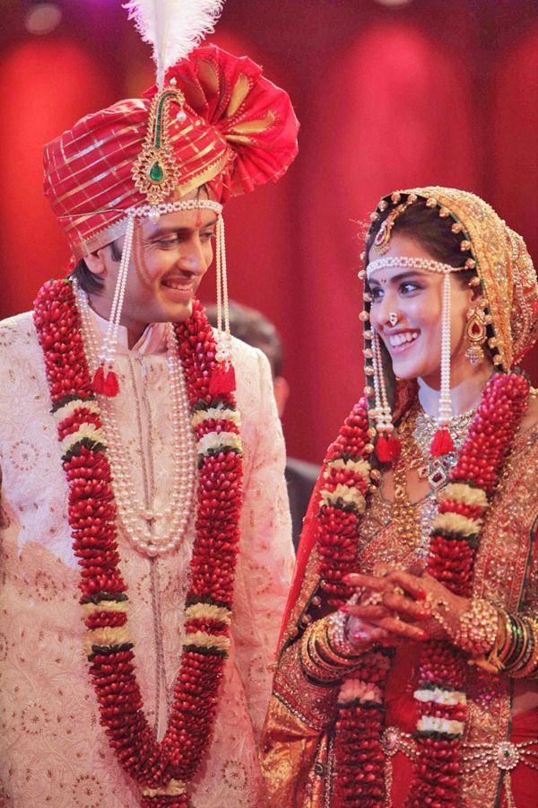 VagabombPicks: The Best Bridal Looks From Bollywood | gennyyy ...