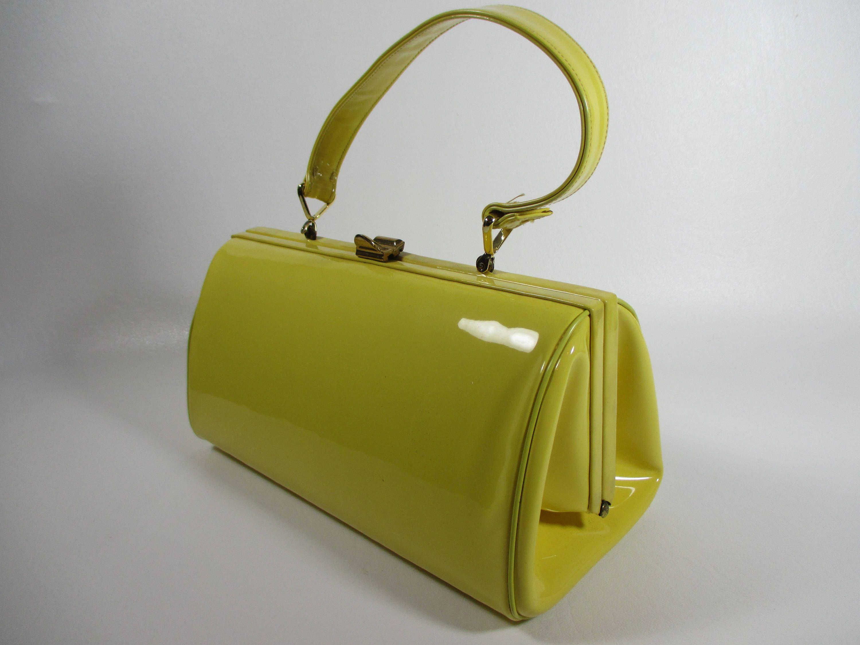 Vintagepurse Vintagehandbag Beehiveboutiques Vintagebag Vintageshop Vintagestore Vintage Vintageshopping Beehiveboutiq Vintage Purses Purses Kelly Bag