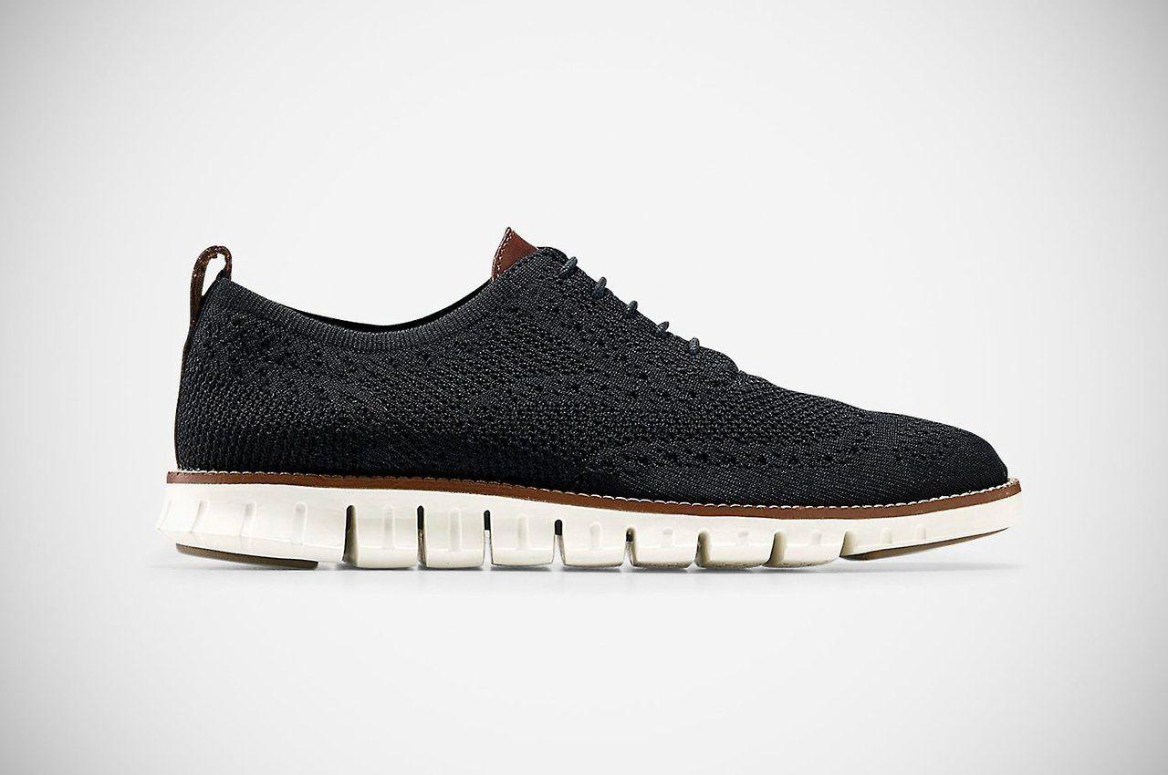 reputable site d2d4a 6fad1 5.0 zapatos corrientes de los hombres nike flyknit libre de la venta de  separaci贸n negro blanco