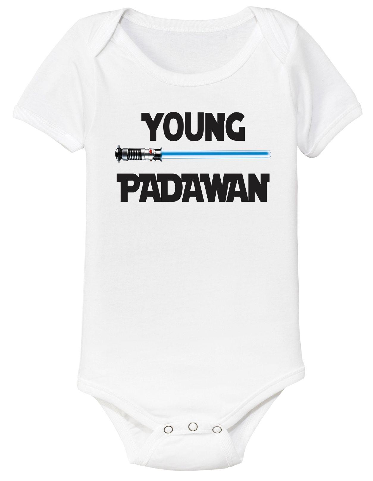 Original Stormtrooper Mummys Little Stormtrooper Baby and Toddler Short Sleeve T-Shirt