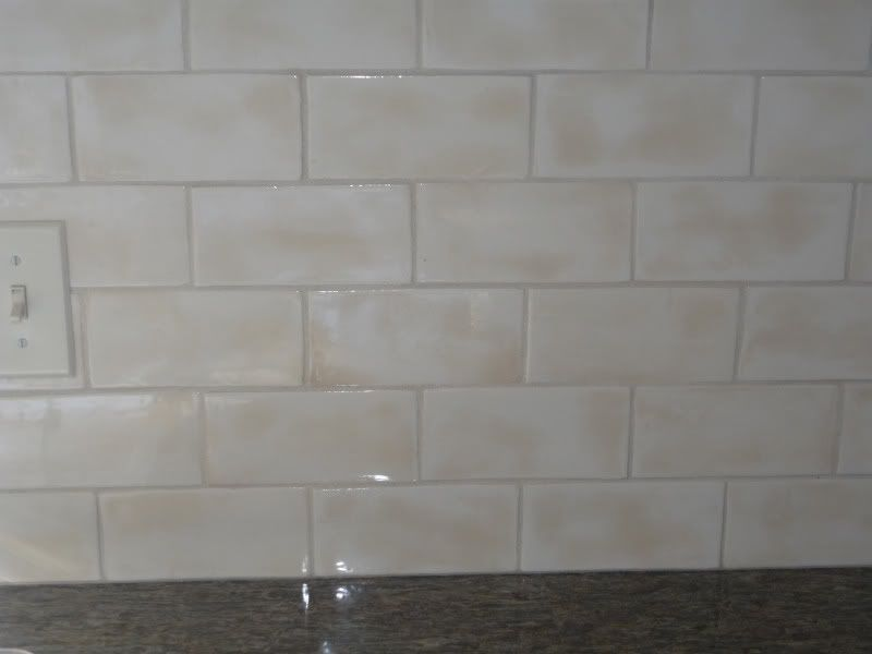 Pearl Subway Tile Where Can I Find Old Fashion