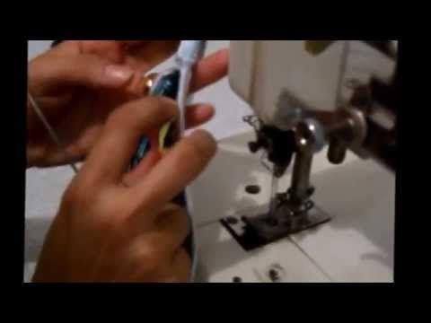POSIÇAO DOS TECIDOS NA MONTAGEM   como fazer calcinha de biquini ripple/empina bumbum completo