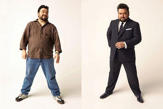 En Este Post Os Explicamos Cómo Vestir Bien Hombres Según