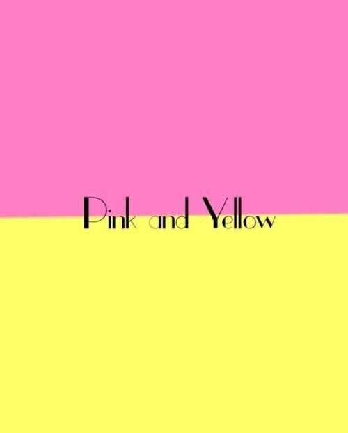 201 Pingl 233 Par Shelle 💜 Sur Pink And Yellow Roses Jaunes