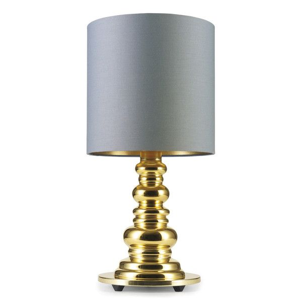Lampa PunkDelux | DESIGN BY US | DESIGNZOO | Designzoo
