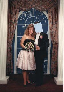 Male Femininity And Gender Role Reversal Male Femininity In Weddings Feminine Bride Flapper Dress