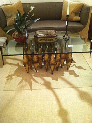 wowwza coffee table