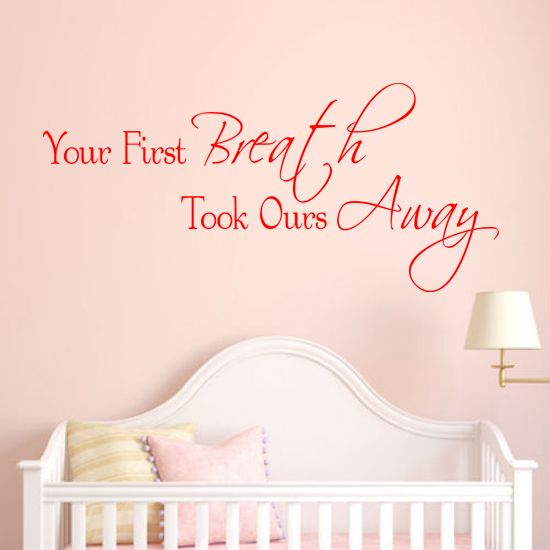 Pin By Wendy Malorzo On Baby Gifts Baby Baby Quotes New Baby