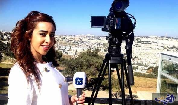 زينة صندوقة تؤكد خطورة المواقع الاجتماعية على…: أكدت الإعلامية الفلسطينة زينة صندوقة على فقدان الإعلام الحقيقي، لوجوده في ظل انتشار مواقع…