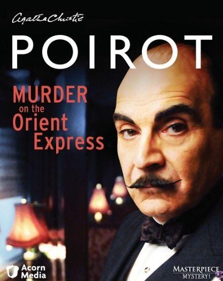 Orient express casino seriös