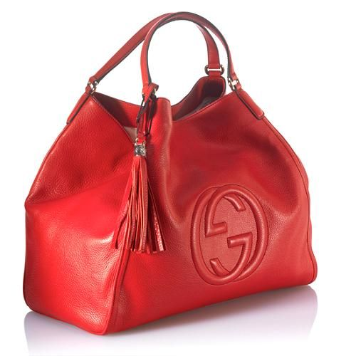 Soho Cuero Shoulder Large HandbagBolsos Mujer Leather ZiTXwOPlku