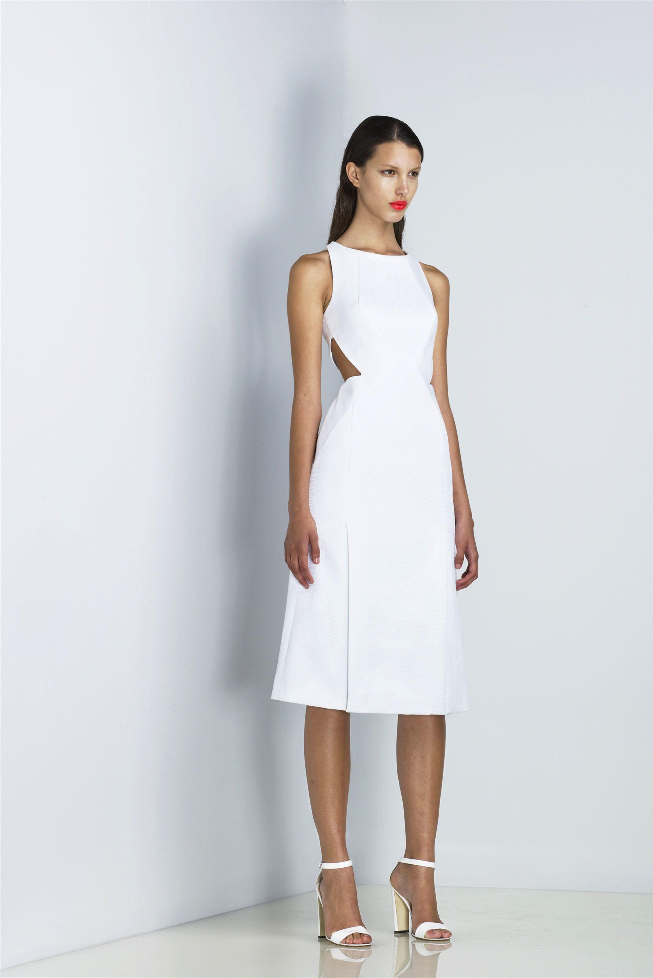 Primavera Estate 2013 - Vogue