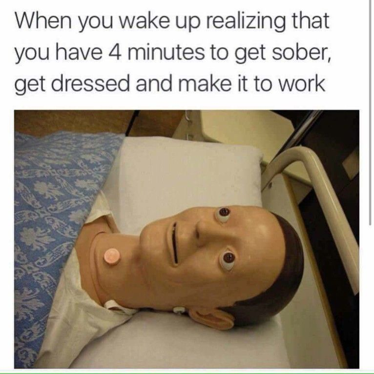 25 Memes That Will Make You Roll On The Floor Laughing Ladnow Work Memes Funny Pictures Funny Memes