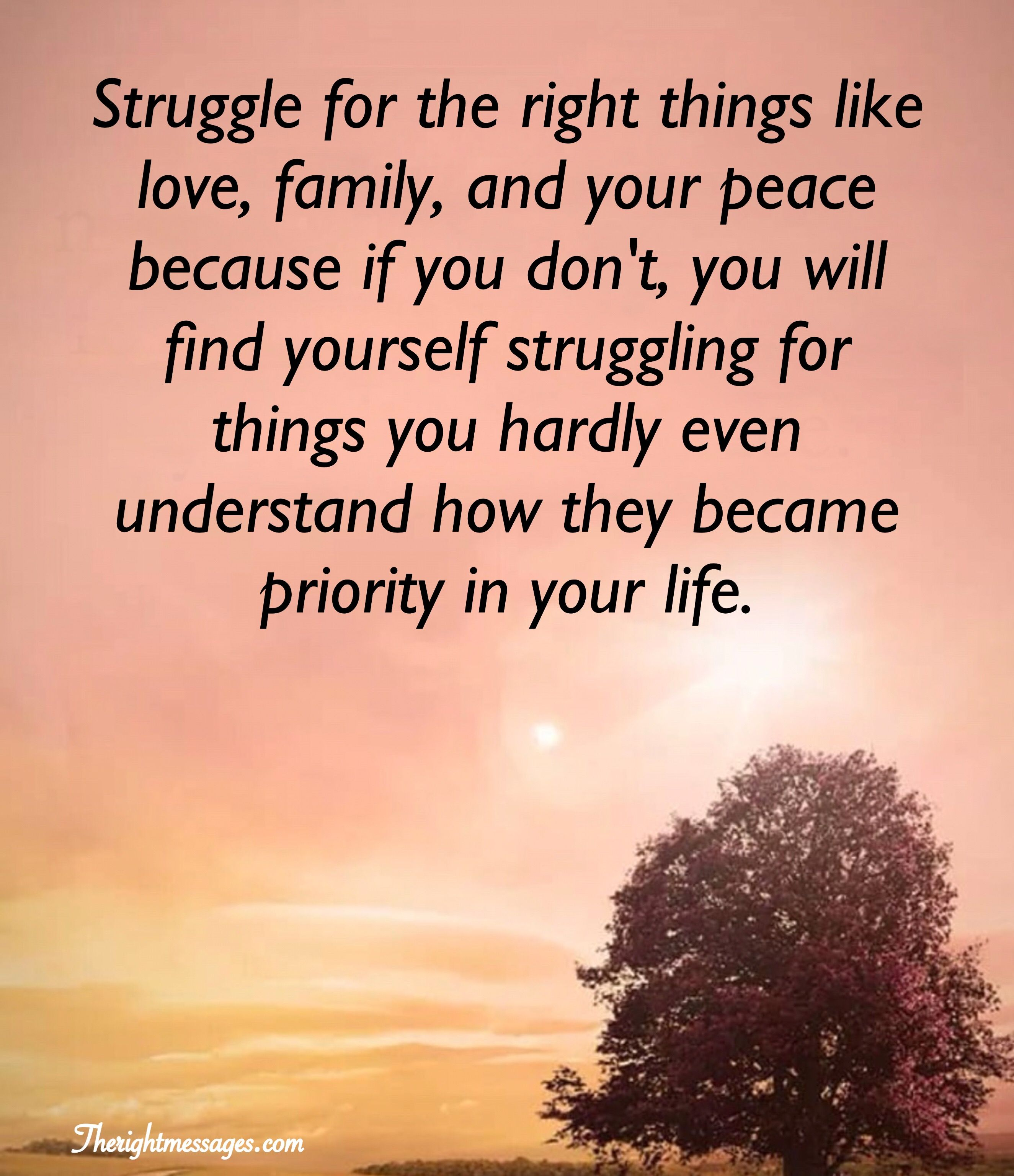 31 Inspirational Quotes About Life And Struggles The Right Messages Inspiring Quotes About Life Movie Quotes Inspirational Cute Inspirational Quotes