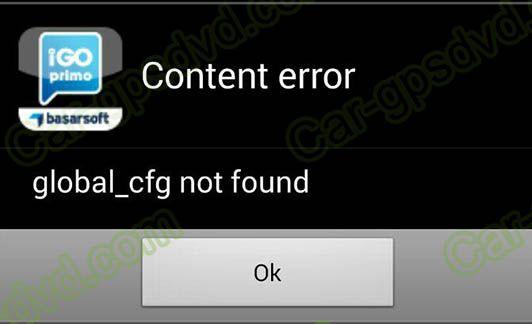 nav n go igo8 gps navigation software download