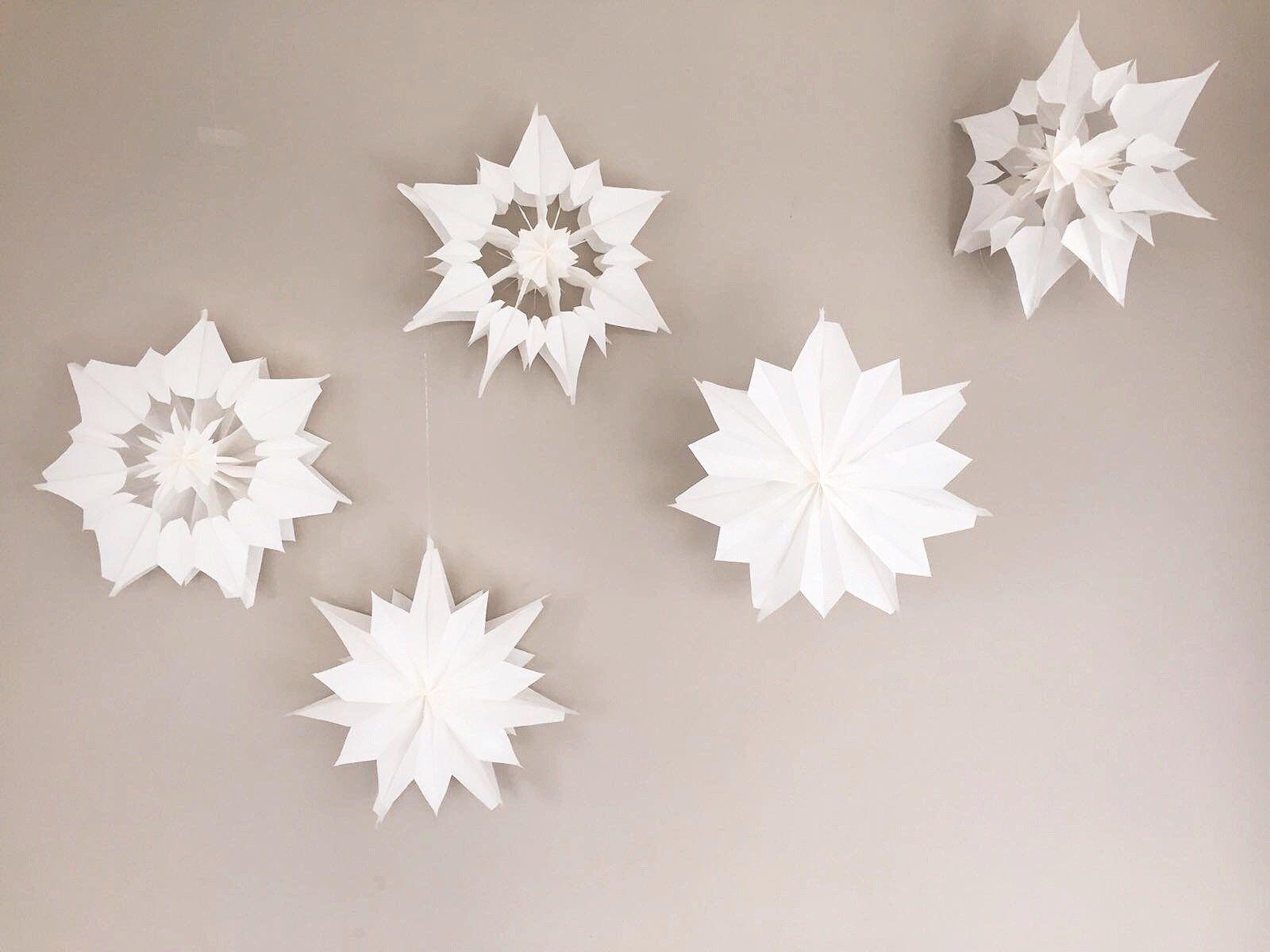 die besten 25 basteln im advent ideen auf pinterest kalender feiertage basteln im winter. Black Bedroom Furniture Sets. Home Design Ideas