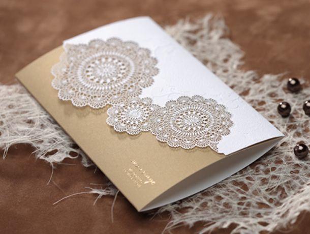 mariage vintage faire part mariage dentelle invitation pinterest mariage wedding. Black Bedroom Furniture Sets. Home Design Ideas
