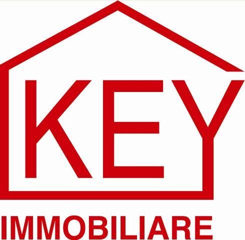 KEY immobiliare