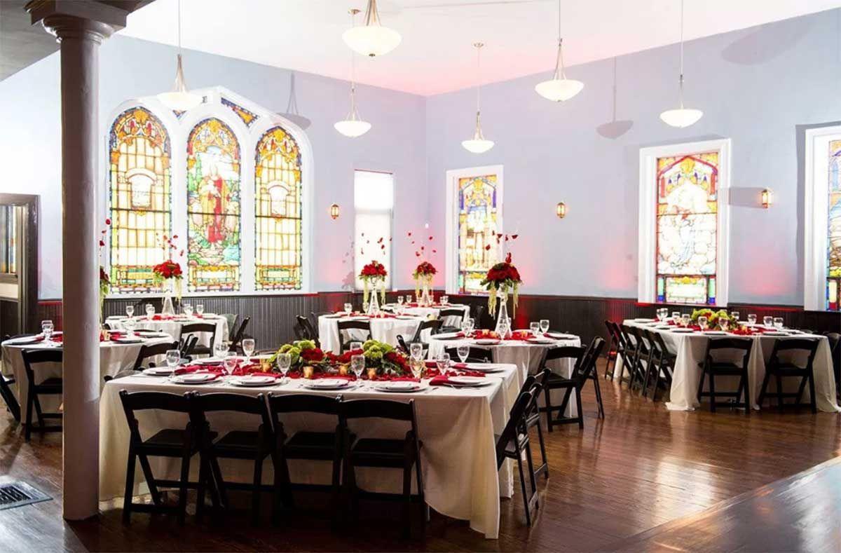 39+ Small wedding venues in kentucky ideas in 2021