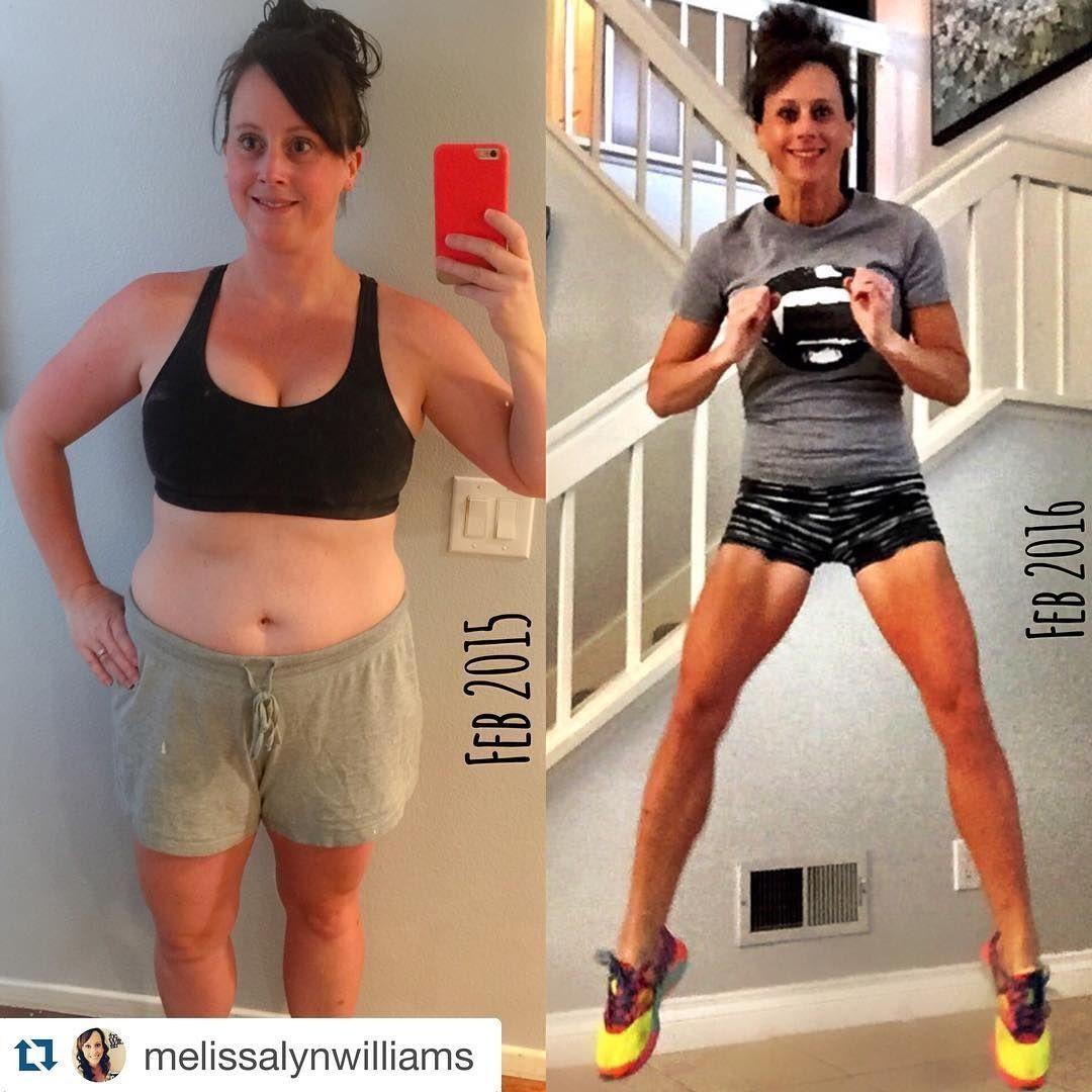 Похудела С Табата За Месяц. Табата упражнения для похудения